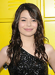 Miranda Cosgrove at The The Bill & Melinda Gates Foundation & Viacom Host Get Schooled held at Paramount Studios in Hollywood, California on September 08,2009                                                                                      Copyright 2009 DVS / RockinExposures