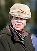 25.03.2017; Gatcombe, UK: PRINCESS ANNE<br /> at the Gatcombe Horse Trials.<br /> The 2-day horse trials are held on Princess Anne&rsquo;s estate in Minchinhampton, Gloucestershire<br /> Mandatory Photo Credit: &copy;Francis Dias/NEWSPIX INTERNATIONAL<br /> <br /> IMMEDIATE CONFIRMATION OF USAGE REQUIRED:<br /> Newspix International, 31 Chinnery Hill, Bishop's Stortford, ENGLAND CM23 3PS<br /> Tel:+441279 324672  ; Fax: +441279656877<br /> Mobile:  07775681153<br /> e-mail: info@newspixinternational.co.uk<br /> Usage Implies Acceptance of OUr Terms &amp; Conditions<br /> Please refer to usage terms. All Fees Payable To Newspix International