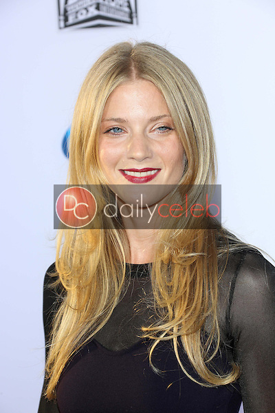 """Winter Ave Zoli<br /> at the """"Sons of Anarchy"""" Season Six Premiere Screening, Dolby Theatre, Hollywood, CA 09-07-13<br /> David Edwards/Dailyceleb.com 818-249-4998"""