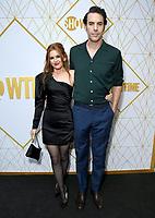 2019 Showtime Emmy Eve Celebration