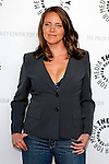 Miracle Laurie at the 'Dollhouse' PaleyFest09 event at the Arclight in Los Angeles, California on April 15, 2009..Photo by Nina Prommer/Milestone Photo