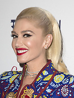 DEC 07 Domino x Fred Segal And CB2 Pop Up With Gwen Stefani
