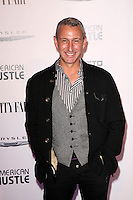 "Adam Shankman<br /> at Vanity Fair and Chrysler Toast ""American Hustle,"" Ago, West Hollywood, CA 02-27-14<br /> David Edwards/DailyCeleb.com 818-249-4998"