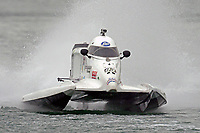 Dustin Terry (#03)  (F1/Formula 1)