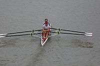 Crew: 313   TSS-UGUZ    Tideway Scullers School    W 2x Inter <br /> <br /> Pairs Head 2017<br /> <br /> To purchase this photo, or to see pricing information for Prints and Downloads, click the blue 'Add to Cart' button at the top-right of the page.