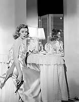 Gloria Grahame in A WOMAN'S SECRET