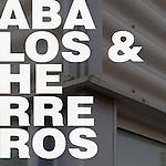 Ábalos & Herreros
