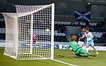 050919 Scotland u21 v San Marino
