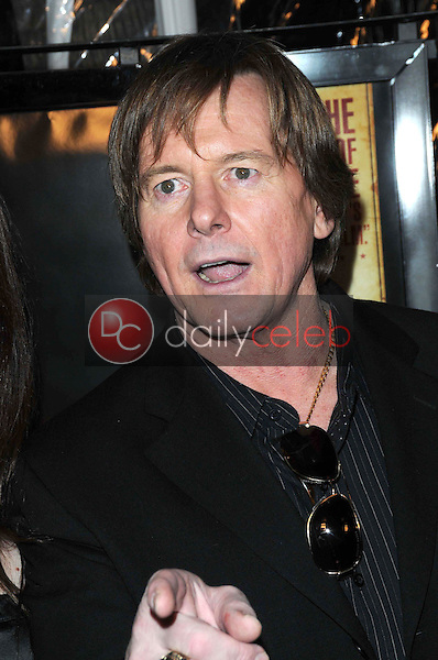 Roddy Piper <br /> at the Los Angeles Premiere of 'The Wrestler'. The Academy Of Motion Arts &amp; Sciences, Los Angeles, CA. 12-16-08<br /> Dave Edwards/DailyCeleb.com 818-249-4998