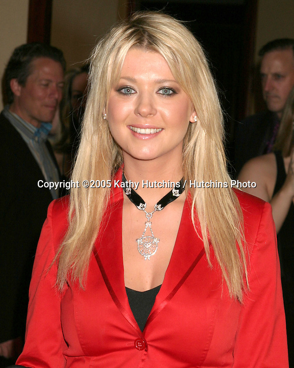 Tara Reid.12th Annual Race to Erase MS.Beverly Hills, CA.April 22, 2005.©2005 Kathy Hutchins / Hutchins Photo.