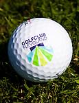 LELYSTAD - Golfbaan van Golfclub Flevoland in Lelystad. ANP COPYRIGHT KOEN SUYK