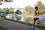 2014-10-12 Cambridge 10k 30 SD