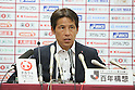 2012 J.LEAGUE : Vissel Kobe 1-2 Kashima Antlers