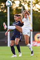 Piscataway, NJ - Friday July 12, 2019: A National Women's Soccer League match between Sky Blue FC and the Utah Royals FC at Yurcak Field.