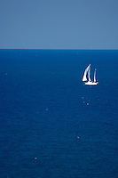 Sailing Florida's Coast, Florida, Atlantic Ocean