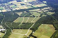 Deutschland, Schleswig- Holstein, Wentorf, Wentorfer Lohe
