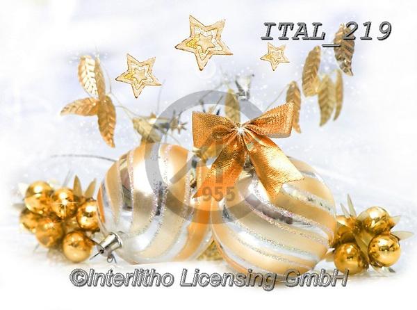 Alberta, CHRISTMAS SYMBOLS, WEIHNACHTEN SYMBOLE, NAVIDAD SÍMBOLOS, photos+++++,ITAL219,#xx#