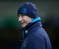 171210 Exeter Chiefs v Leinster