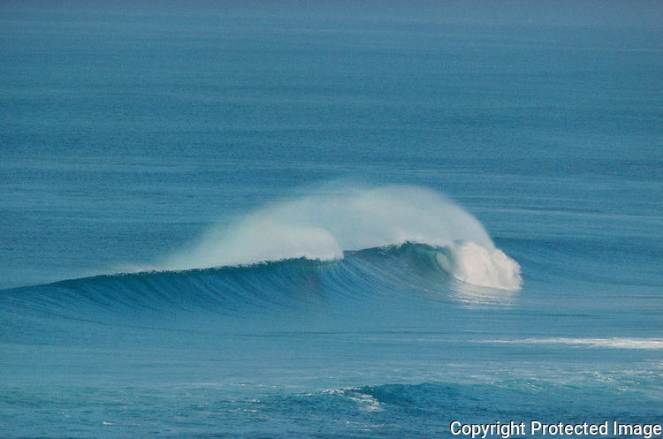 Del Mar Wave