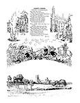 County Songs. XXXVIII. - Cambridgeshire.