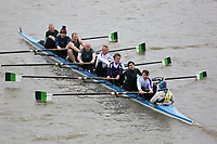Crew: 61   Hillingdon   MasBCD (MasD)<br /> <br /> Quintin Head 2018<br /> <br /> To purchase this photo, or to see pricing information for Prints and Downloads, click the blue 'Add to Cart' button at the top-right of the page.