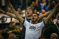 160923 Preston North End v Wigan Athletic