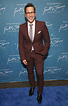 """Dan Bucatinsky attends The """"Frankie and Johnny in the Clair de Lune"""" - Opening Night Arrivals at the Broadhurst Theatre on May 29, 2019  in New York City."""