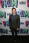 "Ethan Slater Attends the Broadway Opening Night of ""The Prom"" at The Longacre Theatre on November 15, 2018 in New York City."