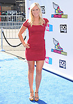 Bethany Hamilton attends The 2011 Do Something Awards held at The Palladium in Hollywood, California on August 14,2011                                                                               © 2011 DVS / Hollywood Press Agency