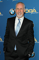 03 February 2018 - Los Angeles, California - Paul G. Casey. 70th Annual DGA Awards Arrivals held at the Beverly Hilton Hotel in Beverly Hills. <br /> CAP/ADM<br /> &copy;ADM/Capital Pictures