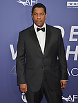 Denzel Washington 042 attends the American Film Institute's 47th Life Achievement Award Gala Tribute To Denzel Washington at Dolby Theatre on June 6, 2019 in Hollywood, California