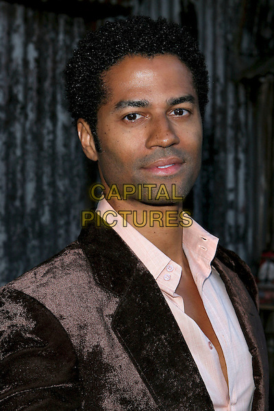 ERIC BENET.13th Annual American Society Of Young Musicians Spring Benefit Concert and Awards Show held at the House Of Blues..June 9th, 2005.Photo credit: Jacqui Wong/AdMedia.headshot portrait Bennett.www.capitalpictures.com.sales@capitalpictures.com.© Capital Pictures.