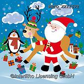 Alfredo, CHRISTMAS SANTA, SNOWMAN, WEIHNACHTSMÄNNER, SCHNEEMÄNNER, PAPÁ NOEL, MUÑECOS DE NIEVE, paintings+++++,BRTOXX11572,#x#