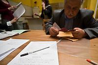 """""""Avvocati di strada onlus"""" organizzazione di volontariato che offre tutela  legale gratuita e qualificata alle persone, italiane e straniere,  senza fissa dimora. E' presente in 32 città italiane"""