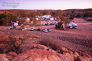 Image Ref: CA653<br />