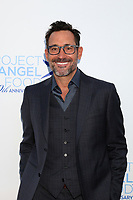 LOS ANGELES - SEP 13:  Gregory Zarian at the Project Angel Food Awards Gala at the Garland Hotel on September 13, 2019 in Los Angeles, CA
