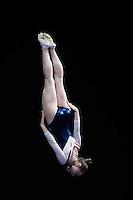 Jessica Stevens