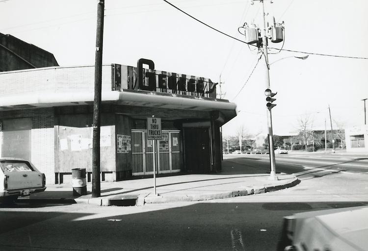 UNDATED  1980?..Church Street ?.George's..NEG#.NRHA#..
