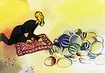 Мудрость и богатство (1977)