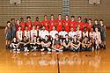 2017-2018 CKHS Boys Basketball