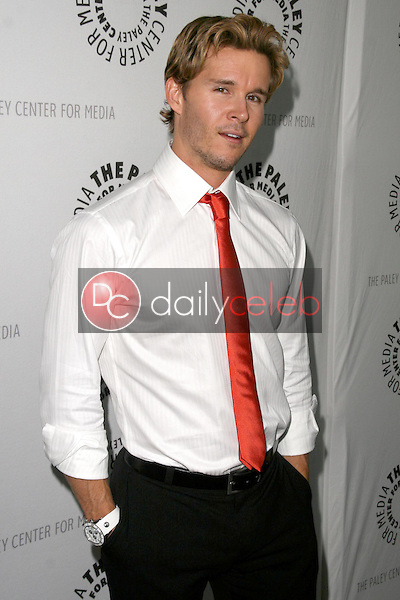 Ryan Kwanten<br />at 'True Blood' presented by the Twenty-Sixth Annual William S. Paley Television Festival. Arclight Cinerama Dome, Hollywood, CA. 04-13-09<br />Dave Edwards/DailyCeleb.com 818-249-4998