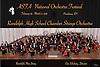 Randolph High School Chamber Strings