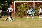 14 CHS Soccer Boys 01 Fall Mt.