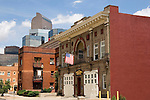 Firefighter Museum, Denver, Colorado, USA John offers private photo tours of Denver, Boulder and Rocky Mountain National Park. .  John offers private photo tours in Denver, Boulder and throughout Colorado. Year-round Colorado photo tours. .  John offers private photo tours in Denver, Boulder and throughout Colorado. Year-round.