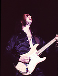 Rainbow 1976 Ritchie Blackmore