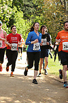 2017-05-14 Oxford 10k 32 DH