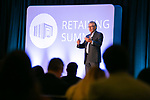 2018 CRS Retailing Summit