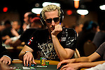 "Pokerstars Team Pro Bertrand ""ElKy"" Grospellier"