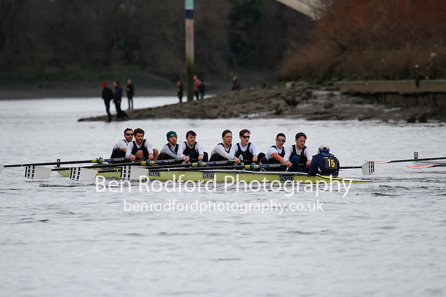 Crew: 15 - London - IM1<br /> <br /> Quintin Head 2017<br /> <br /> To purchase this photo, or to see pricing information for Prints and Downloads, click the blue 'Add to Cart' button at the top-right of the page.