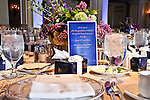 May 20th, 2014 - Evening Dinner Events